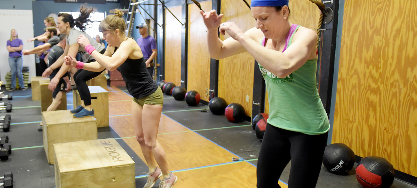 CrossFit Classes in Berlin VT, CrossFit Classes near Montpelier VT, CrossFit Classes near Randolph VT, CrossFit Classes near Waterbury VT, CrossFit Classes near Newbury VT, CrossFit Classes near Danville VT, CrossFit Classes near Barre VT